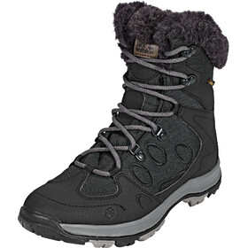 Jack Wolfskin Thunder Bay Winter Boots Women Texapore Mid phantom